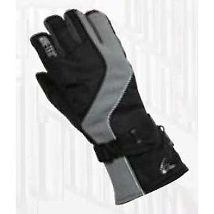Buggy Gore-TEX Long Gloves
