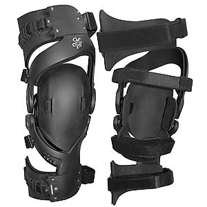 ASTERISK CYTO CELL Knee Brace