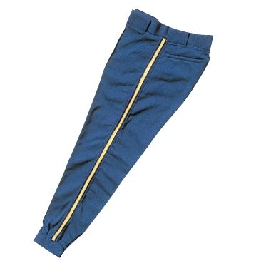 KOMINE IK Instructor Pants 3