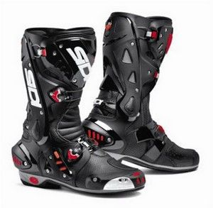 SIDI Vortice Air On-Road Boots