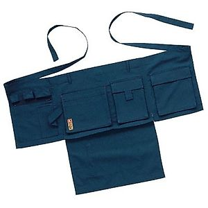 TSDESIGN Portable Apron [8809]