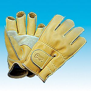 GRIP SWANY G-11 Honey Glove