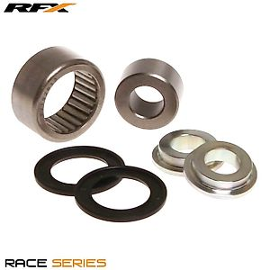 RaceFX RFX Race Shock Bearing Kit Hạ -