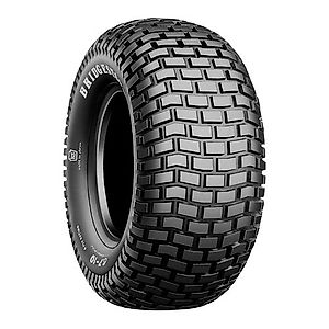 BRIDGESTONE RECTANGLE RE [6. 7-10 4PR W] Lốp