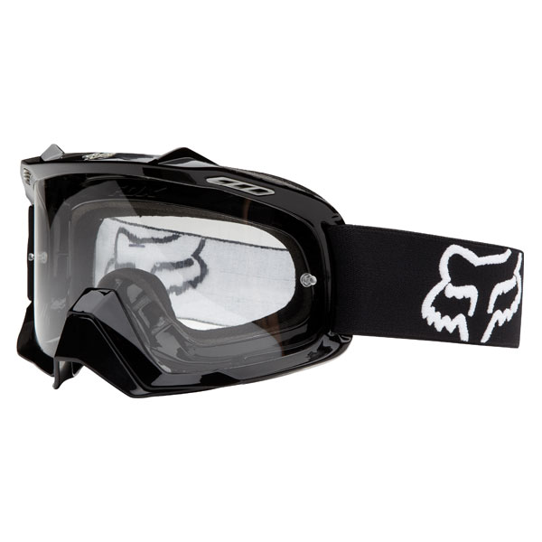 FOX AIRSPACE Goggles