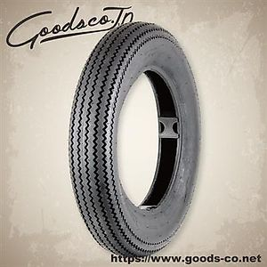 Great tire!