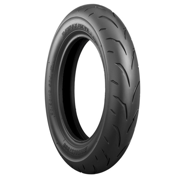 BRIDGESTONE BATTLAX BT39SS Mini [90 / 90-10 50J] Lốp