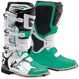 gaerne SG-10 Off-road Boots