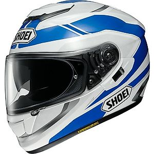 SHOEI Mũ bảo hiểm fullFace GT-Air SWAYER SHOEI