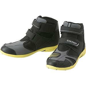 GOLDWIN GVécTouringShoes