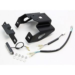 HURRICANE Fender Eliminator Kit