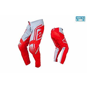ANSWER SYNCRON AIR DRIFT Pants