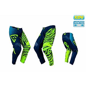 ANSWER SYNCRON AIR Pants [Trẻ em]