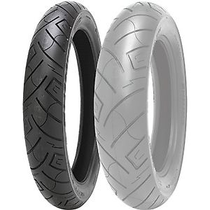 SHINKO SR777 [100/90-19 M/C 61H] Tire