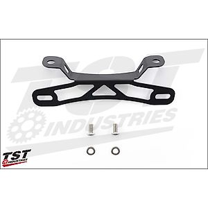 TST Fender Eliminator Kit
