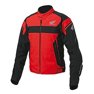 HONDA RIDING GEAR Streamjacket
