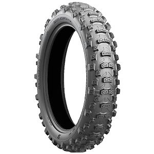 BRIDGESTONE BATTLECROSS E50 [120 / 90-18 M / C 65P WT] Battlecross Tyre
