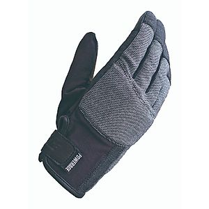 POWERAGE Softfitsummer Gloves