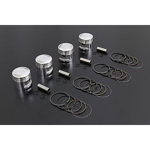PMC(Performance Motorcycle Creative) Đúc Piston Kit